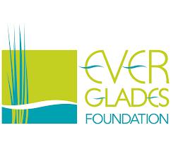 Florida Everglades Map by Maps U2013 Everglades Foundation