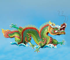 chinese dragon sculpture 29209 books and articles classical