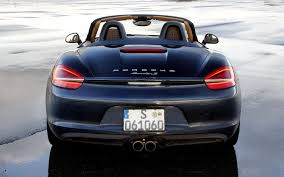 Porsche Boxster Gumtree - 100 porsche 5 places the cayenne in 4 acts u2013 the