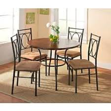 Kitchen Table Kmart by Nook Table Set Cheap Dining Pleasing Kitchen Tables Kmart Home
