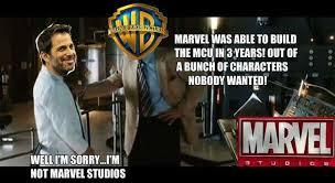 Meme Marvel - marvel entertainment memes you don t read comics
