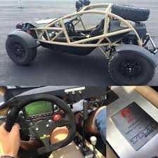 nomad off road car ariel nomad off road buggy review it u0027s fun to be muddy u2013 feature