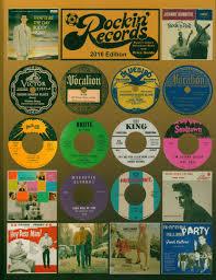 vinyl record worth guide osborne enterprises u0026 jellyroll productions