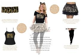 army girls fancy dress theme hen party ideas hen party superstore