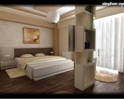decor de chambre a coucher chetre decor de chambre a coucher moderne le sommier du lit pour