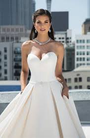 angel wedding dress angel wedding dresses bridal gowns kittychen couture