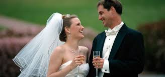 wedding videography greenville sc wedding services south carolina wedding