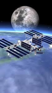 solar 2 apk solar walk free planets 3d 2 4 1 11 apk obb data file