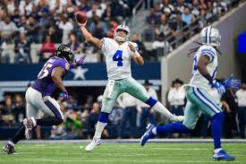 cowboys redskins thanksgiving cowboys redskins what you need to know experts u0027 predictions