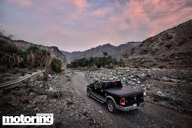 opel uae road trip madha oman great picnic spot easy from