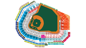 fenway park seating map tickets mlb com