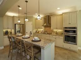 Kitchen Cabinet Downlights by Kitchen Kitchen Counter With Hardwood Countertops Also Sculptured