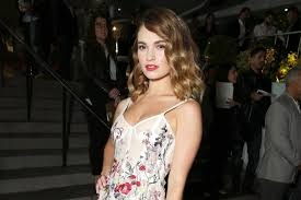 lily james in war peace wallpapers lily james press tour shoe style for u201cpride u0026 prejudice u0026 zombies