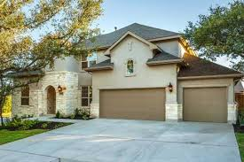 new homes in highpointe 75s home builder in austin tx