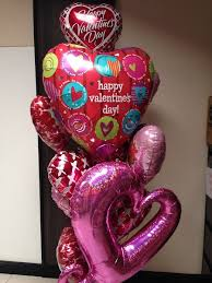 balloon delivery spokane flowers balloon delivery flowers ideas