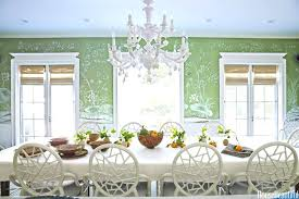 modern centerpieces for dining table ideas for dining table mitventures co