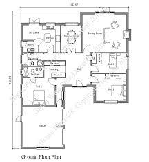 self build floor plans self build house plans neat design home plans 9 best ideas about
