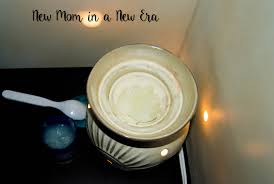 halloween wax warmer bringing your abuela u0027s vicks remedy to the 21st century new mom