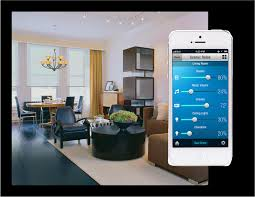 residential hi5 concepts security cameras sound systems and