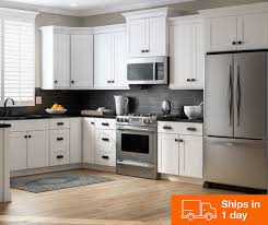 best white paint for kitchen cabinets home depot home depot paint colors for kitchen cabinets home and