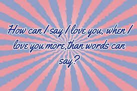 englische liebessprüche romantische englische sprüche