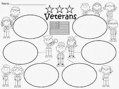 veterans day free color code coloring pages pinterest