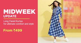 women s clothing women s clothing store online in india flipkart