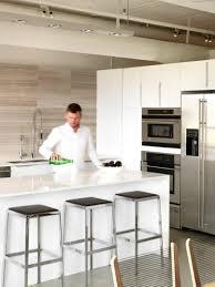 two tier kitchen island kitchen two tier kitchen island with kitchen island table with