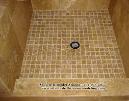 travertine bathroom tile ideas travertine tile shower ideas best 25 travertine shower ideas only