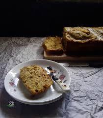 cara membuat kue gambung mama u0027s daily report banana cake ala katanya farah quinn