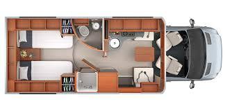 motorhome floor plans rv floor plans decorating ideas