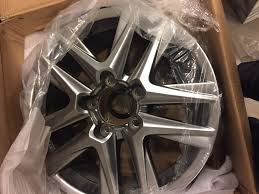 lexus wheels and tires for sale rims for rent in chicago rims gallery by grambash 70 west