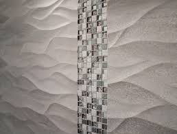 bathroom wall texture ideas textured ceramic tile modern bathroom by porcelanosa usa textured