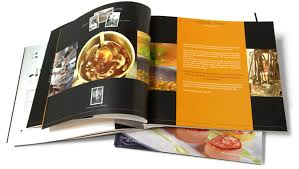 editeur livre cuisine editeur livres de cuisine à strasbourg en alsace carré blanc