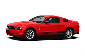 auto peyo 2012 ford mustang price photos reviews u0026 features