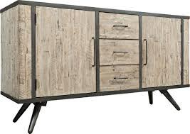 Solid Oak Buffet by Union Rustic Shirlee Solid Wood Buffet Table U0026 Reviews Wayfair