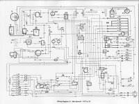 vw mk1 wiring diagram 1972 vw beetle wiring diagram u2022 mifinder co