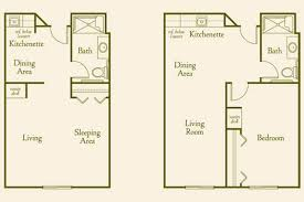 Assisted Living Facility Floor Plans Home Assisted Living In Texas Shavano Park Assisted Living