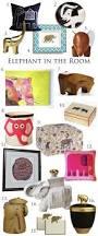 153 best elephant tea house images on pinterest elephant stuff