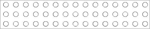 surface pattern revit download revitcat defining revit custom hatch patterns