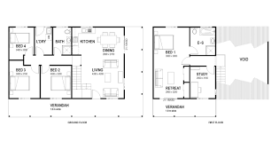 Chalet Floor Plans And Design Chalet Freedom Series Kitome