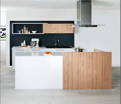 poignee porte cuisine schmidt 13 best cuisines kitchen images on schmidt