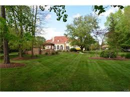 heronwood homes for sale milton delaware real estate sales kw realty