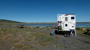 rv wheel life blog archive quick overnight stop at blm