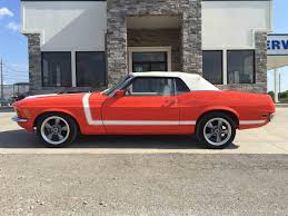 70 mustang fastback for sale 1970 ford mustang for sale on classiccars com 116 available