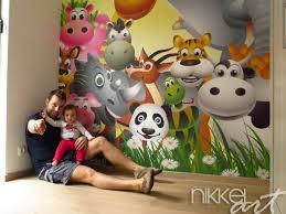 papier peint pour chambre d enfant papier peint pour les chambres d enfants