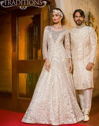 Asian Bridal Wear Amazing Collection Of Indian And Pakistani