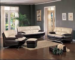 grey and brown living room ideas centerfieldbar com