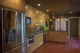 How To Finish The Top Of Kitchen Cabinets Beautiful Kitchen Cabinets We Loved Case Design Remodeling