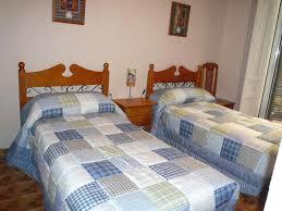 chambres d hotes madrid chambres d hôtes hostal berlín madrid chambres d hôtes madrid